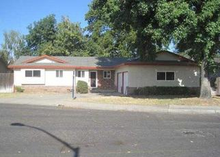 Foreclosure  id: 3676453