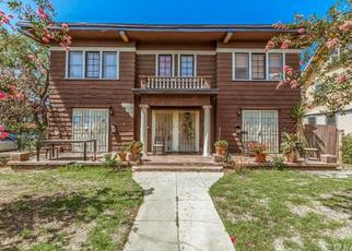 Foreclosure  id: 3676499