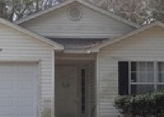 Foreclosure  id: 3677330