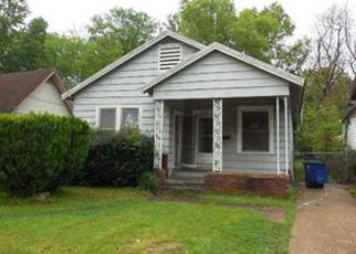 Foreclosure  id: 3677424