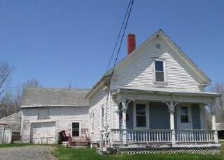 Foreclosure  id: 3677460