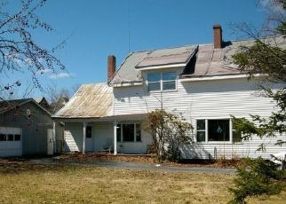Foreclosure  id: 3677461