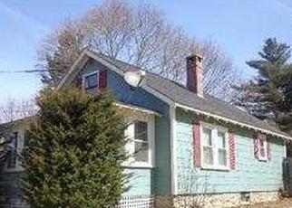 Foreclosure  id: 3677462