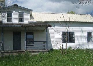 Foreclosure  id: 3677524