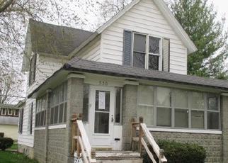 Foreclosure  id: 3677561