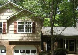Foreclosure  id: 3677573