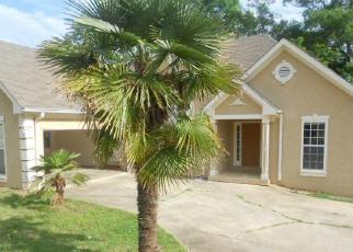 Foreclosure  id: 3677611