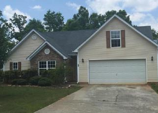 Foreclosure  id: 3677612