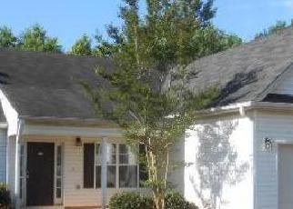 Foreclosure  id: 3677631