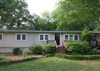 Foreclosure  id: 3677806