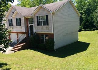 Foreclosure  id: 3677885