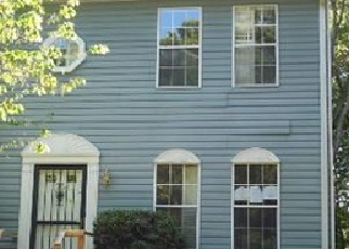 Foreclosure  id: 3677886