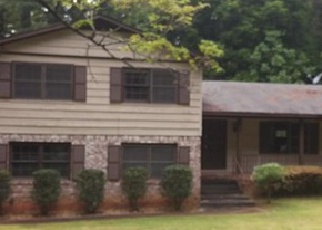 Foreclosure  id: 3677893