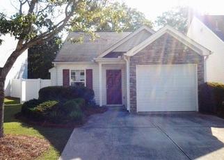 Foreclosure  id: 3677938