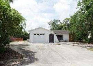 Foreclosure  id: 3678199