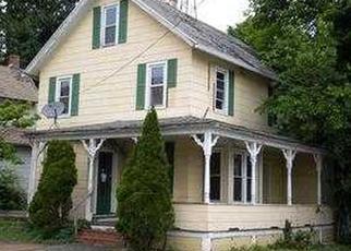 Foreclosure  id: 3678667
