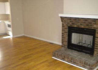 Foreclosure  id: 3679166