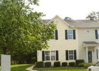 Foreclosure  id: 3679169