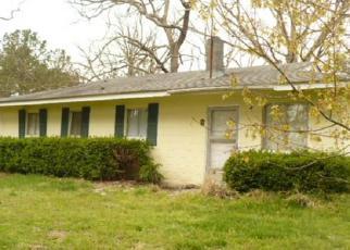 Foreclosure  id: 3679174