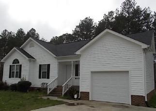 Foreclosure  id: 3679175
