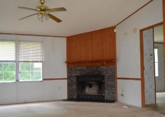 Foreclosure  id: 3679178