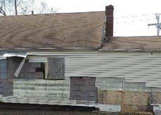 Foreclosure  id: 3679257