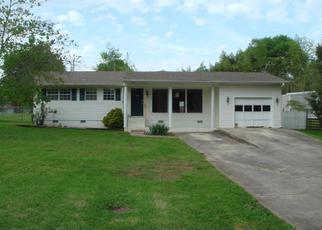 Foreclosure  id: 3679339