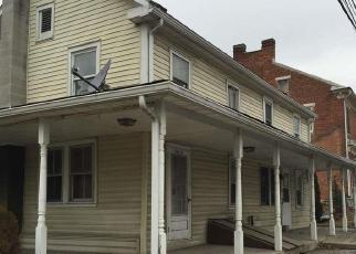 Foreclosure  id: 3680164