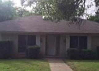 Foreclosure  id: 3680667