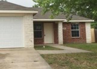 Foreclosure  id: 3680671