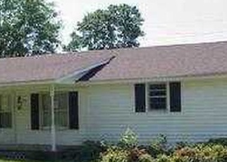 Foreclosure  id: 3680997