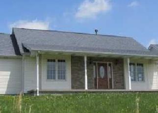 Foreclosure  id: 3681098