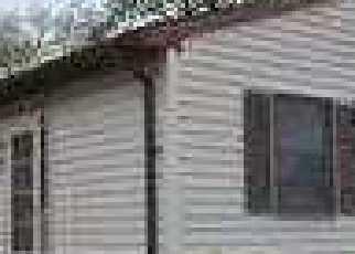 Foreclosure  id: 3681119
