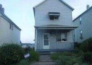 Foreclosure  id: 3681171
