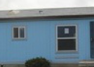Foreclosure  id: 3681217
