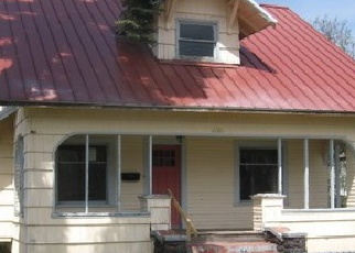 Foreclosure  id: 3681772