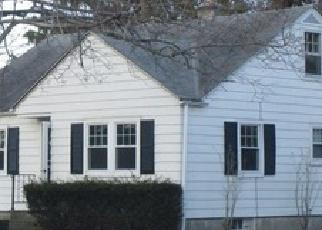 Foreclosure  id: 3681921