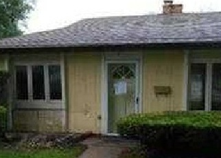 Foreclosure  id: 3682213