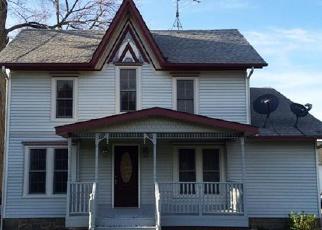 Foreclosure  id: 3682595