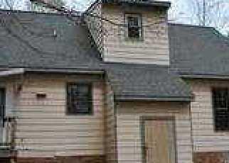 Foreclosure  id: 3685245