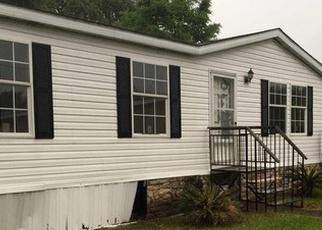 Foreclosure  id: 3685332