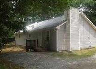 Foreclosure  id: 3685615