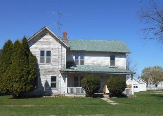 Foreclosure  id: 3685966