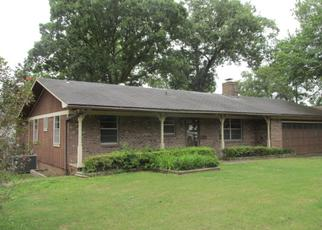 Foreclosure  id: 3686069