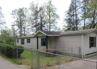 Foreclosure  id: 3686444