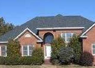 Foreclosure  id: 3686476