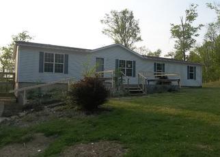 Foreclosure  id: 3686608
