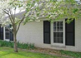Foreclosure  id: 3686846
