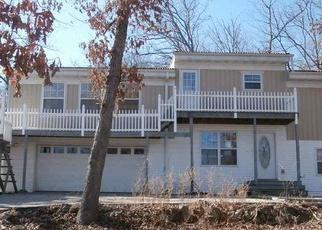 Foreclosure  id: 3686847