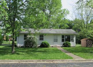 Foreclosure  id: 3686866